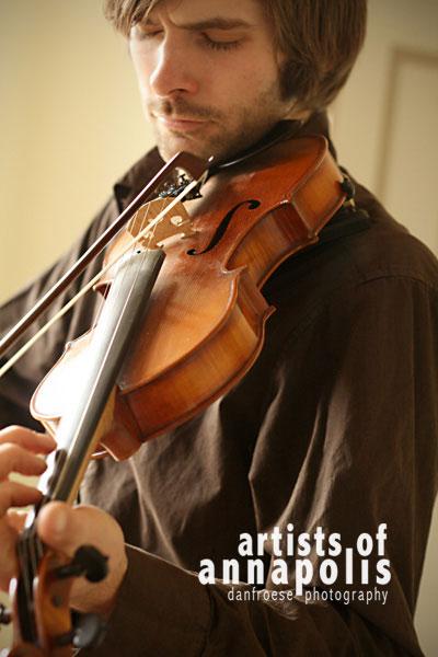 Dan-Froese-ArtistsofAnnapolis
